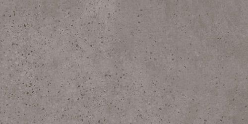 Porcelain tiles - Tortona-r plomo  44'3x89'3 cm. | Arcana Tiles | Arcana Ceramica
