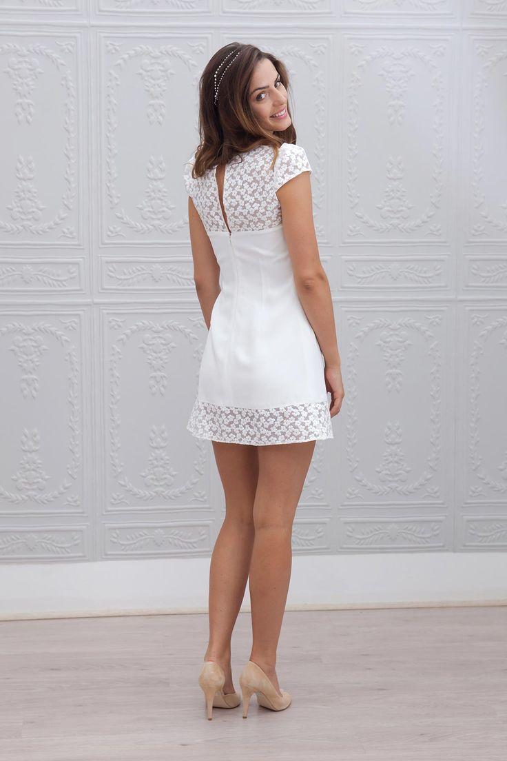 robe de createur - depot vente Paris