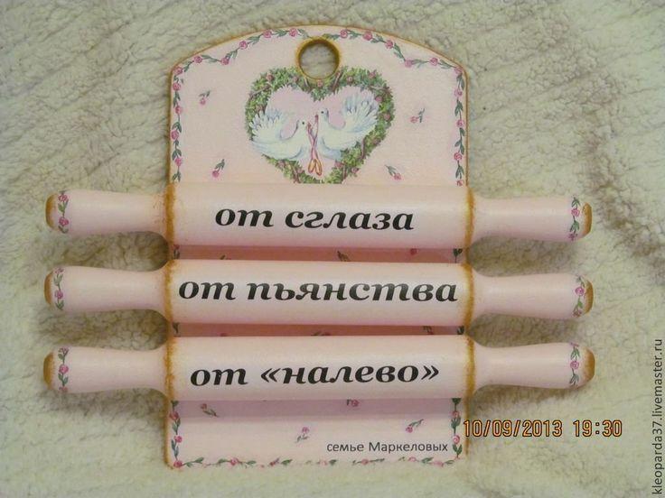 защитное интересные поздравления на свадьбу с спичками содержащийся тканях бледной