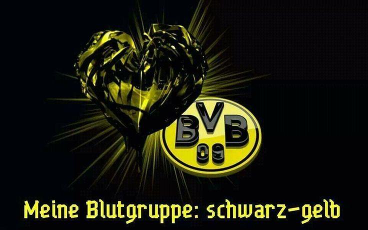 #BVB #SchwarzGelb #Borussia #Dortmund ------ http://www.marco-reus-trikot.de ---