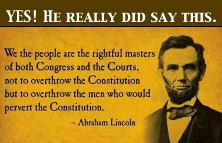 There have been truly great Republican presidents (Teddy R., Lincoln , Ike) in Americas history. Where are the good GOP leaders today? The GOP left me so I left them & now am an Independent voter!! COUNTRY OVER PARTY !! Remember?