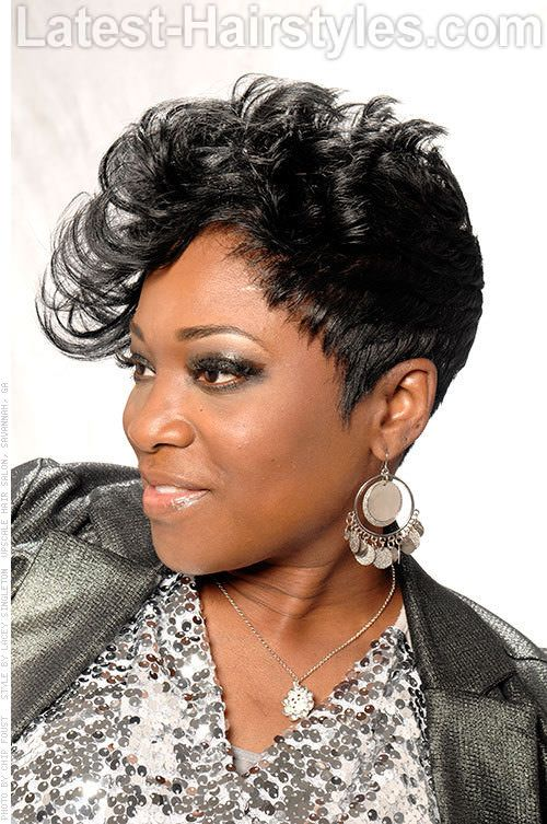 try on a hair style 10 best hair styles images on black hairstyle 2086