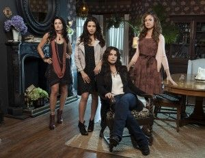 Witches of East End -Will 'Witches of East End,' 'Unforgettable,' others benefit from 'Longmire' renewal?#RenewWitchesofEastEnd sign petition http://www.ipetitions.com/petition/renew-witches-of-east-end