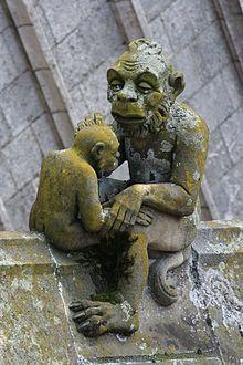 Luchtboogbeelden Sint-Jan - Wikipedia