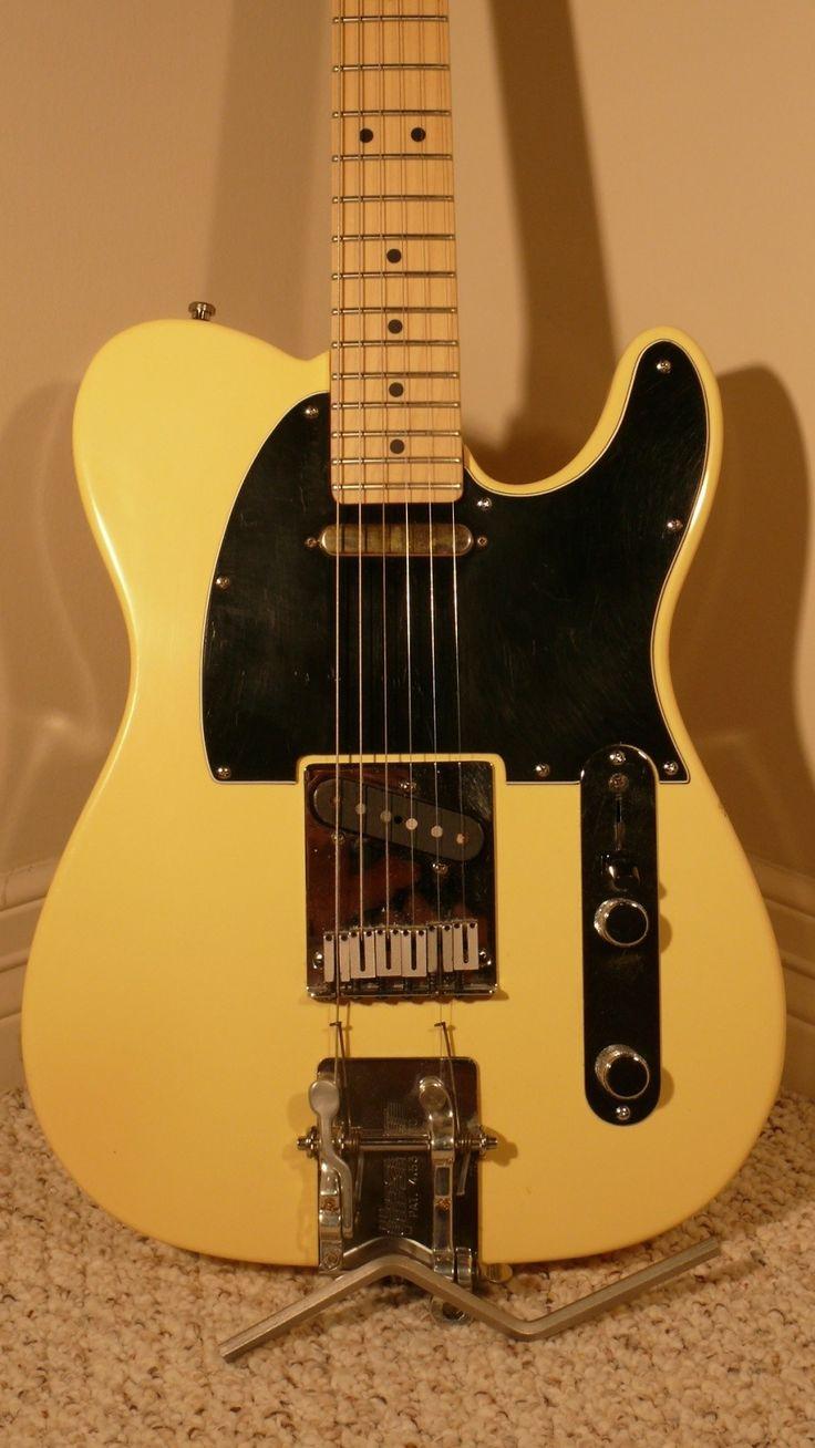54 best on a bender images on pinterest guitars guitar design and instruments. Black Bedroom Furniture Sets. Home Design Ideas