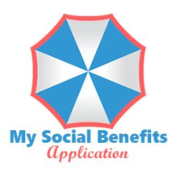 Apply For Arizona Food Stamps (Nutrition Assistance Program)