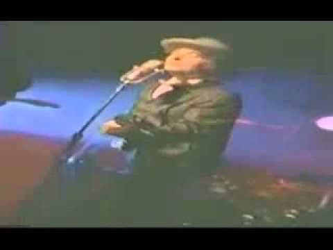 17 Best images about Bob Dylan Videos on Pinterest | Bobs ...