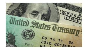 National Cash Credit: A Tax Return Loans Advance Can Help!