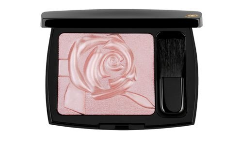 Lancôme Midnight Roses new collection F/W 2012
