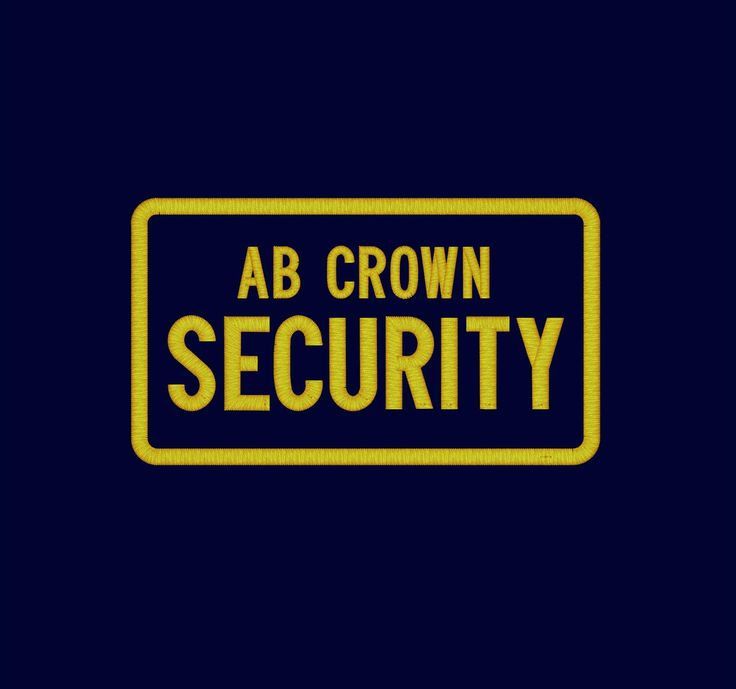 AB Crown Security Ltd. is a security company. We have experience Security personnel for many security related fields such as; security guards, petrol guards, event security, body guards, access control, apartment security, office building security, warehouses security, doctor's office security, commercial security, mall security, private investigator and much more. 403-681-5254