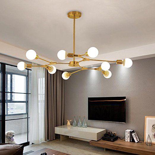 108 best New swet images on Pinterest Antique table lamps - hängelampen für wohnzimmer
