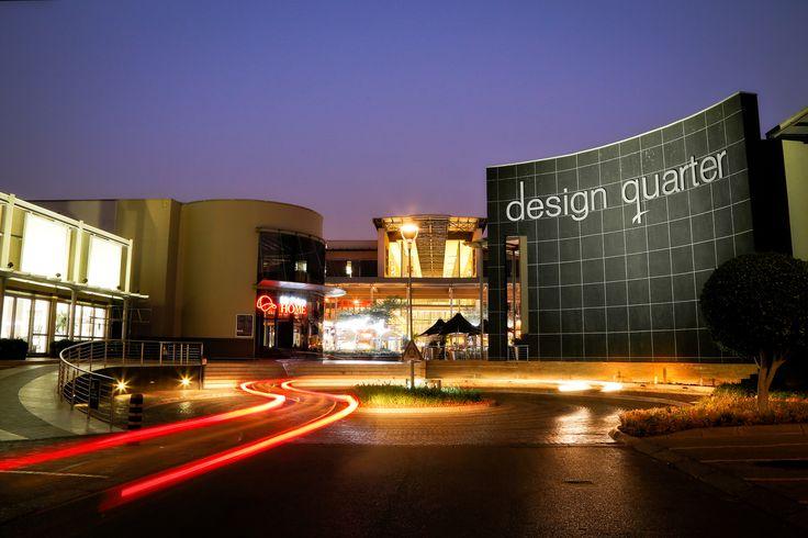 Design Quarter | DQ_Jozi