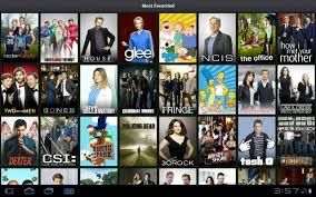 Netflix has long been touted as the best of the best when it comes to online streaming services. However, their closest competitors; Amazon Prime and Hulu Plus, are making strides to push Netflix o…