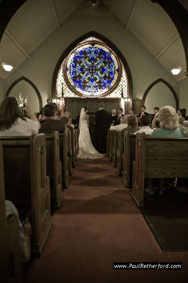 Wedding On Mackinac Island At Little Stone Church With Reception Mission Point Resort In The Cypress Lodge By Ph
