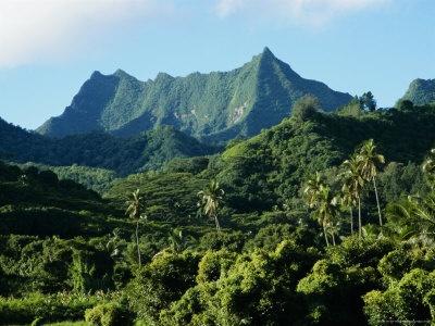 Rarotonga, Cook Islands (airport)  Rumours Luxury Villas and Spa - Rarotonga. For your luxury holiday, wedding and honeymoon www.rumours-rarotonga.com