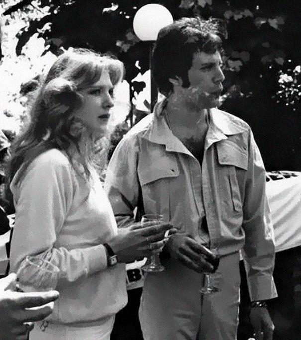 14 Fotos De Freddie Mercury Con Mary Austin Su único Y Verdadero Amor Freddie Mercury Freddy Mercury Mercury