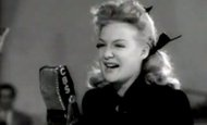 11 words from a 1940s song about slang @Errin Edlin