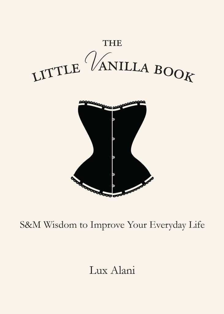 356 best girl code images on pinterest audiobook book cover art offering mighty insights on everything from whipping negativity into submission to breaking the bondage of bad fandeluxe Images