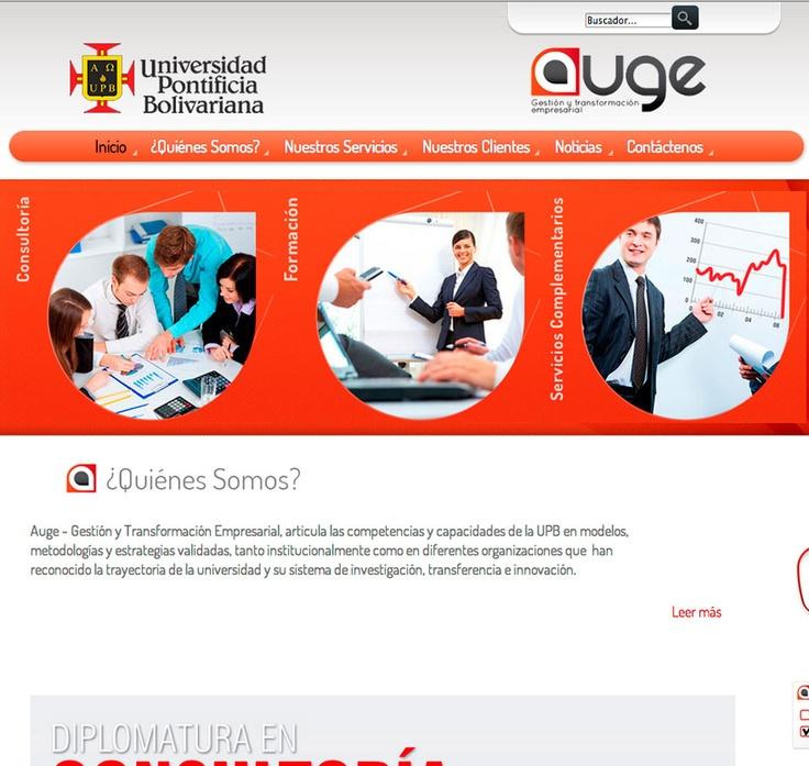 http://auge.upb.edu.co/
