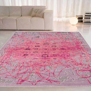 sitap Italian fashion carpets