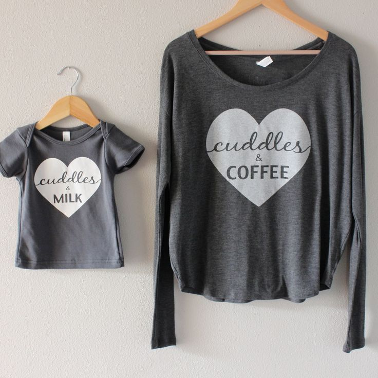 125 best coffee fashion images on pinterest coffee break for How to get coffee out of shirt
