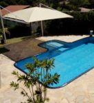 toldos e coberturas para piscinas ombrelones e guarda sol para piscinas 11 58910252
