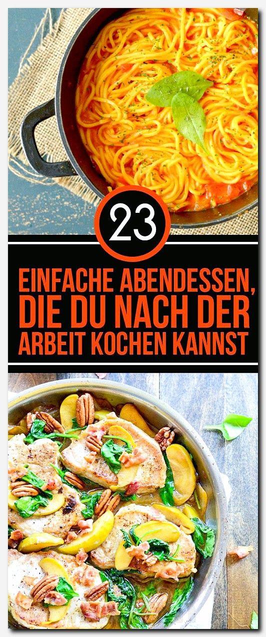 Die besten 25+ Nachspeisen Rezepte Schuhbeck Ideen auf Pinterest - schuhbeck meine bayerische küche