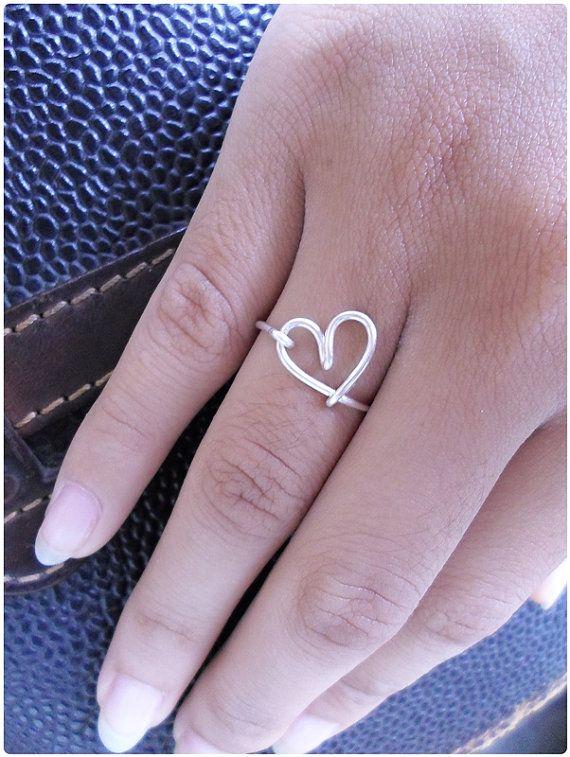 64 best Rings images on Pinterest