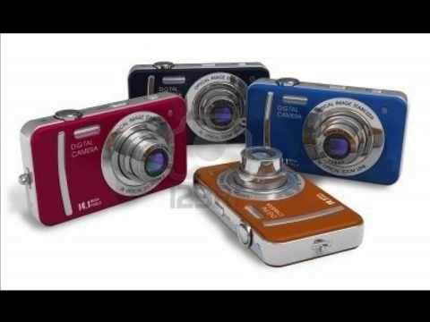Digital Cameras  http://www.squidoo.com/best-camera-photo  http://www.squidoo.com/what-is-a-digital-slr-camera   http://www.squidoo.com/best-new-offers-cheap-digital-cameras-digital-photography  http://www.squidoo.com/best-top-offers-new-digital-cameras  http://www.squidoo.com/deals-new-best-top-digital-cameras