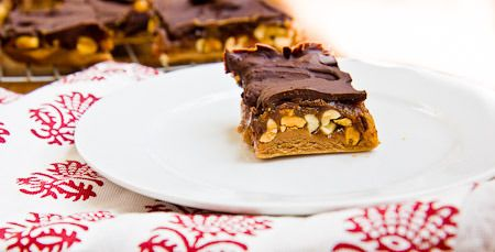 IMG_4597 snickers protein bar