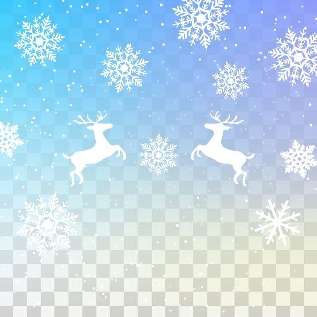 حسن أقات أثناء الشتاء عيد مي د تساقط الثلج سهم التوجيه ب الخلفية نبذة مختصرة أنيق ثلج Png والمتجهات للتحميل مجانا Snow Vector Abstract Pattern And Decoration