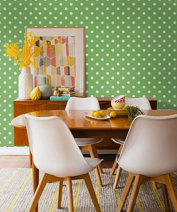 Apartment Wallpaper: 85 Best Images About Apartment On Pinterest