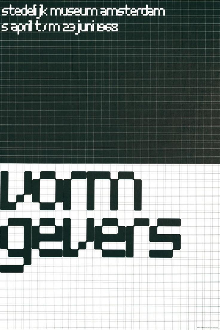 Google Afbeeldingen resultaat voor http://georgehaughton.files.wordpress.com/2012/08/vorm.jpg