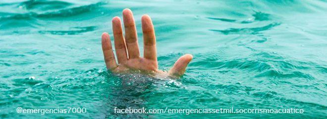Art. Ahogamiento http://www.emergencies-setmil.es/victimas-ahogamiento/