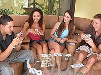 naked-best-video-strip-poker-teen-naked-sexy