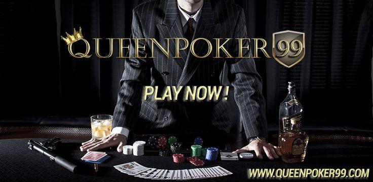 Cara Bermain Poker Online Untuk Menang Taruhan  http://queenpoker99.online/cara-bermain-poker-online-untuk-menang-taruhan/