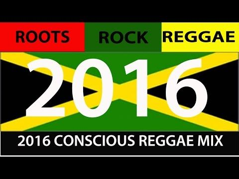 Damian 'Jr. Gong' Marley Mix 2016 - Youngest Veteran - YouTube