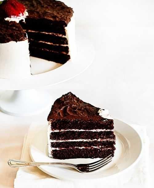The Best Chocolate Cake: Chocolate Cake Recipes, Chocolates Recipes, Chocolates Glaze, Chocolates Cupcakes, Cupcakes Recipes, Birthday Cakes Recipes, Best Chocolates Cakes, Chocolates Cakes Recipes, Chocolate Cakes
