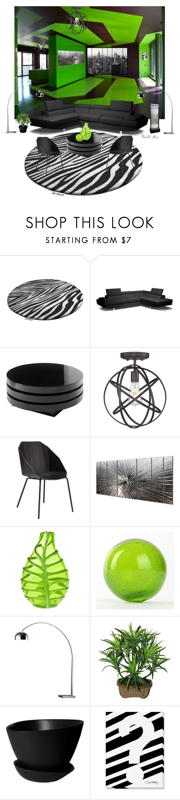 """""""Endeavour"""" by merlothues ❤ liked on Polyvore featuring interior, interiors, interior design, home, home decor, interior decorating, Carlos Miele, Ligne Roset, WALL and Zara Home"""