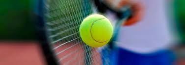 Résultats de recherche d'images pour «tennis»