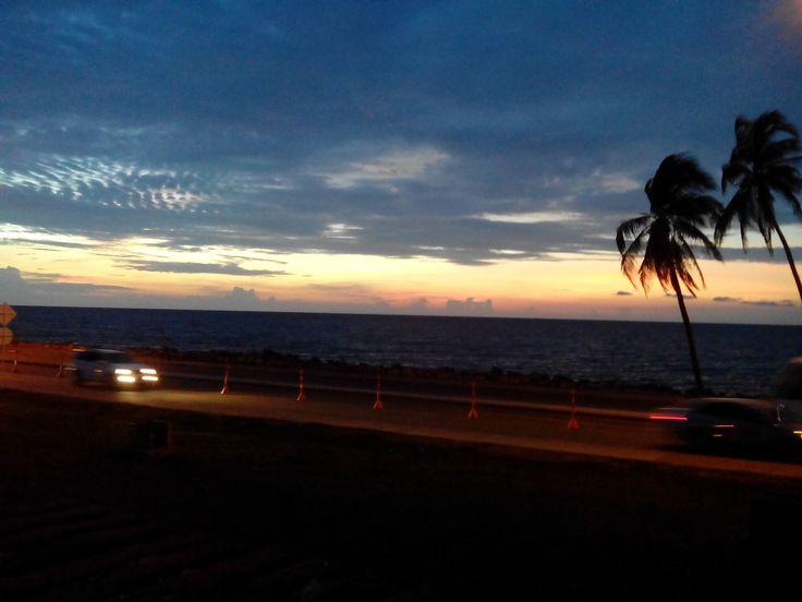 #Cartagena #Colombia #CartagenadeIndias