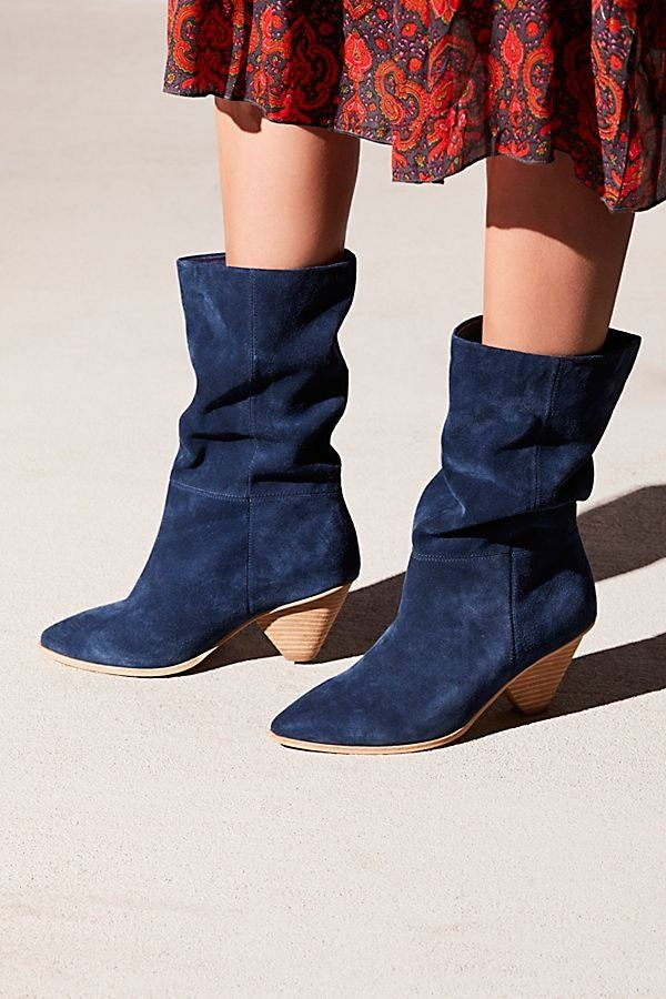50bea3b52a0 Stella Slouch Boot | Shoes | Slouchy boots, Shoes boots ankle ...
