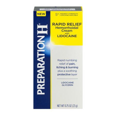 Best 25 Lidocaine Cream Ideas On Pinterest Numbing