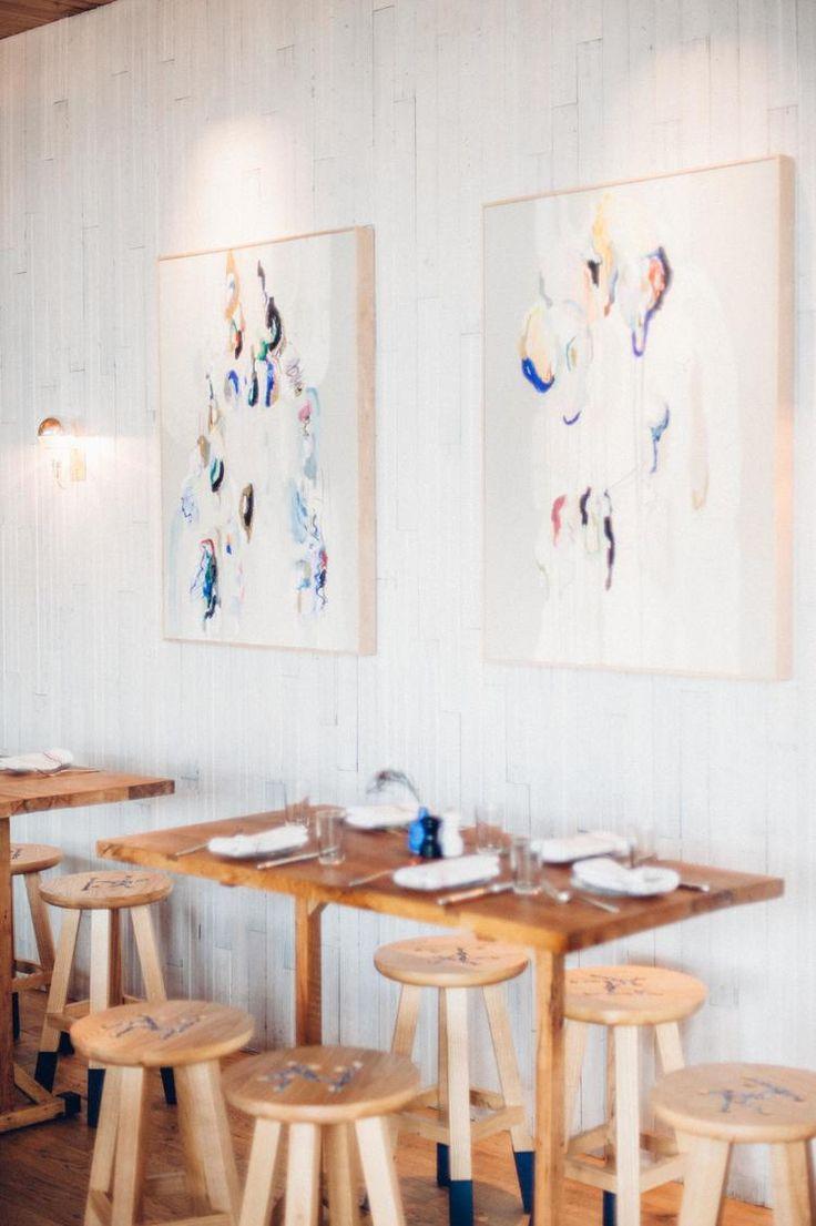 20 best restaurants & bars images on pinterest | restaurant bar