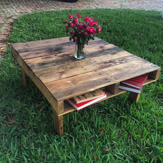 Best 10 Reclaimed Coffee Tables Ideas On Pinterest Reclaimed Wood Coffee Table Pallet Coffee