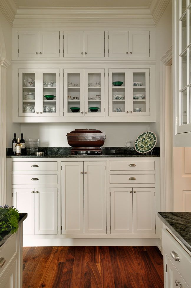 victorian kitchen countertops 134 best butlers pantry pantry images on pinterest kitchen