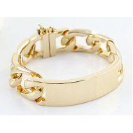 Handle på nettet for mote smykker, ringer, armbånd, halskjeder på billige og rabatterte priser på uselect.no