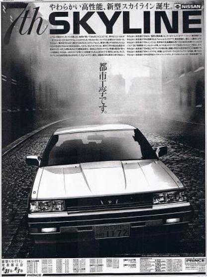 ブログ みんカラ - 車・自動車SNS(ブログ・パーツ・整備・燃費)