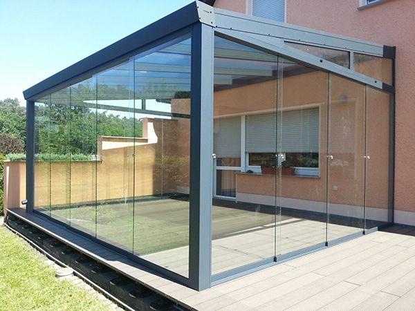 #inexpensive #wpc #decking #suppliers outdoor composite timber flooring platform ,composite sound-absorbing flooring