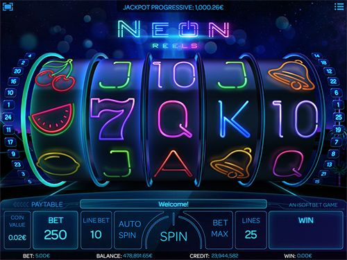 Neon-Reels-Preview-1.jpg (500×375)
